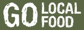 Go Local Ovington Ltd Logo